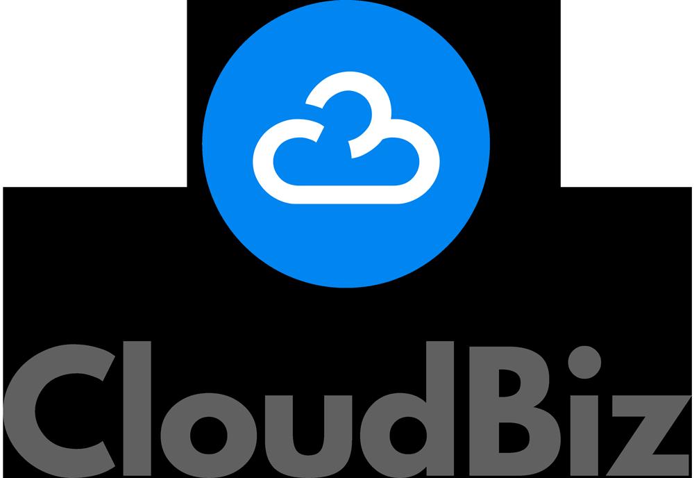 cloudbiz-logo